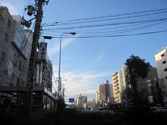 IMG-c_3801.JPG