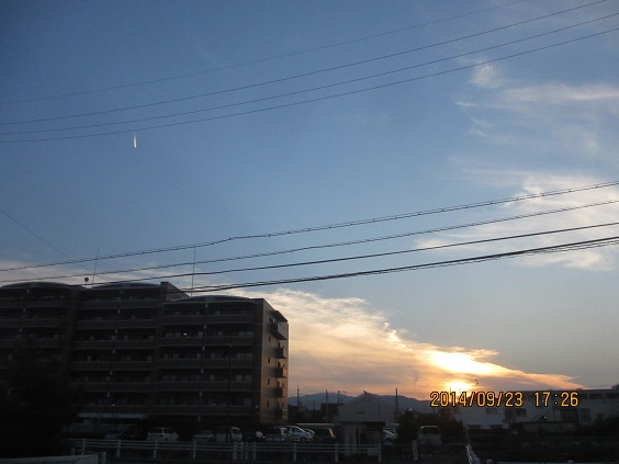 IMG_c1759.jpg