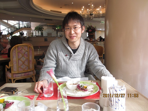 IMG_c2635.jpg