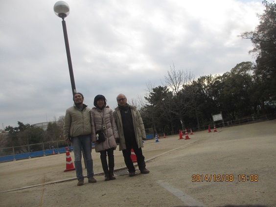 IMG_c5609.jpg