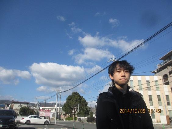 IMG_c5638.jpg