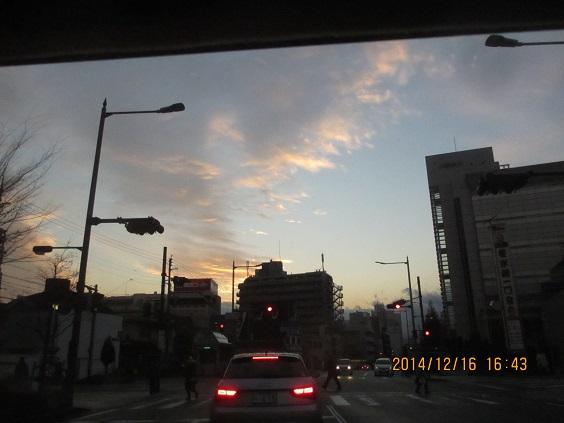 IMG_c5967.jpg