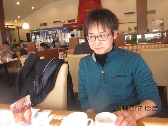 IMG_c5990.jpg