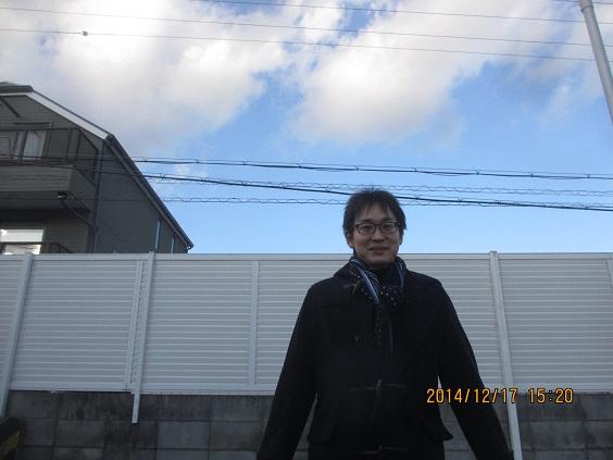 IMG_c6022.jpg