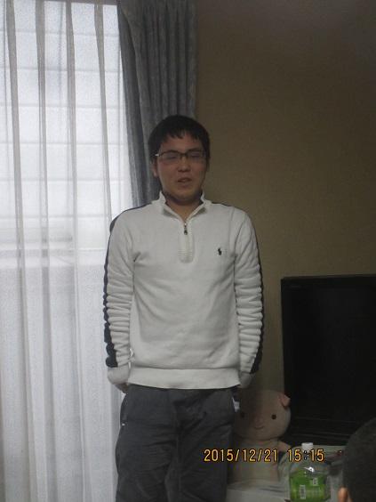 IMG_c8442.jpg