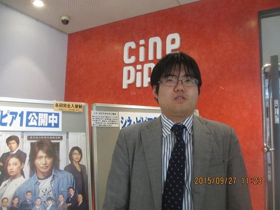 IMG_c8994.jpg