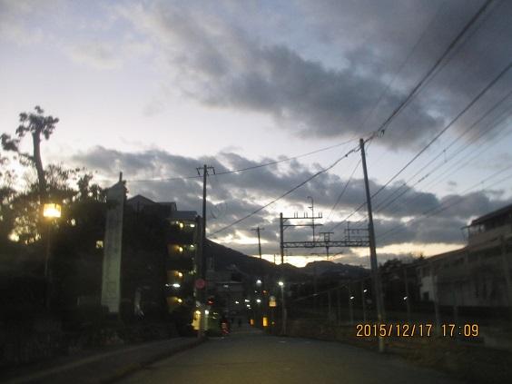IMG_c9481.jpg